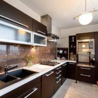 4 izbový byt, Sereď, 116 m², Kompletná rekonštrukcia