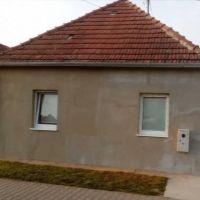 Rodinný dom, Zavar, 147 m², Kompletná rekonštrukcia
