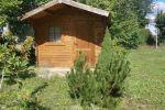 záhrada - Trnava - Fotografia 2