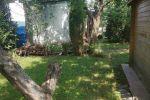 záhrada - Trnava - Fotografia 4