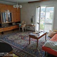 3 izbový byt, Ruskov, 65 m², Pôvodný stav
