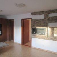 3 izbový byt, Senec, 70 m², Novostavba