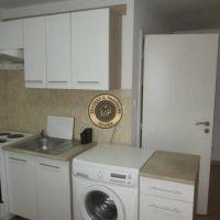 1 izbový byt, Senec, 30 m², Novostavba