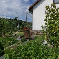 Rodinný dom, Brezno, 370 m², Čiastočná rekonštrukcia