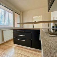 1 izbový byt, Lučenec, 36 m², Kompletná rekonštrukcia