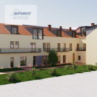 Apartmán, Liptovský Mikuláš, 69 m², Kompletná rekonštrukcia