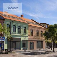 3 izbový byt, Liptovský Mikuláš, 95 m², Kompletná rekonštrukcia