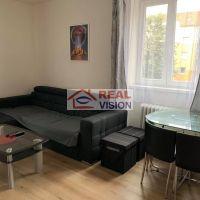 3 izbový byt, Poprad, 61 m², Kompletná rekonštrukcia