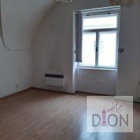 Polyfunkčný objekt, Banská Bystrica, 744 m², Pôvodný stav