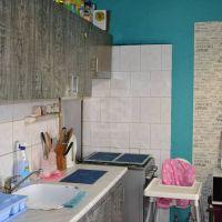 4 izbový byt, Fiľakovo, 72 m², Čiastočná rekonštrukcia
