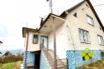 Rodinný dom - Seč - Fotografia 16