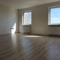 3 izbový byt, Dunajská Streda, 79 m², Pôvodný stav