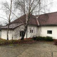 Polyfunkčný objekt, Banská Štiavnica, 400 m², Pôvodný stav