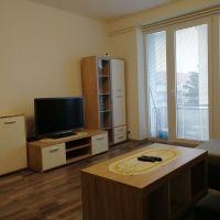 2 izbový byt, Trenčín, 68 m², Kompletná rekonštrukcia