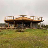 Rekreačný pozemok, Veľké Leváre, 11279 m²