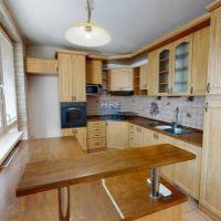 3 izbový byt, Holíč, 74 m², Kompletná rekonštrukcia