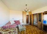 Prenájom 1 izbový byt Petržalka