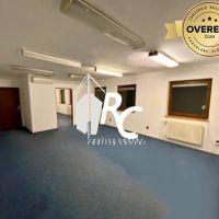 Kancelárie, Martin, 54 m², Kompletná rekonštrukcia