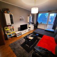 2 izbový byt, Vranov nad Topľou, 55 m², Pôvodný stav