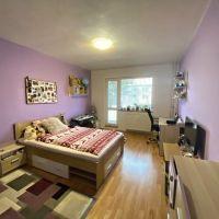 4 izbový byt, Brezno, 112 m², Kompletná rekonštrukcia