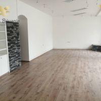 Obchodné, Nitra, 100 m², Čiastočná rekonštrukcia