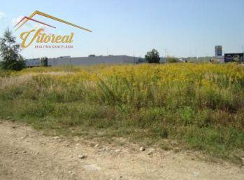 VITOREAL - na predaj veľký zaujímavý pozemok pre INVESTOROV