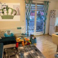 2 izbový byt, Bardejov, 48 m², Kompletná rekonštrukcia