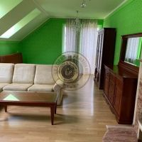 1 izbový byt, Senec, 49 m², Pôvodný stav