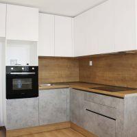 3 izbový byt, Moldava nad Bodvou, 68 m², Pôvodný stav