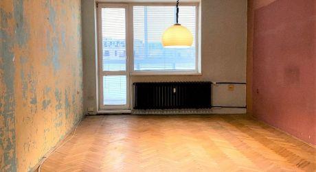 3 izbový byt Tatranská ul., Košice - Staré mesto (172/20)