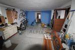 Rodinný dom - Liptovská Sielnica - Fotografia 28