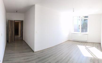 Na predaj trojizbový byt