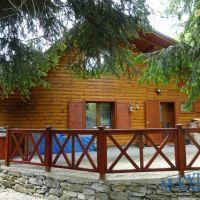 Rodinný dom, Párnica, 145 m², Kompletná rekonštrukcia