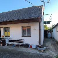 Rodinný dom, Sološnica, 150 m², Pôvodný stav