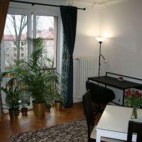 Garsónka, Bratislava-Nové Mesto, 1 m², Kompletná rekonštrukcia