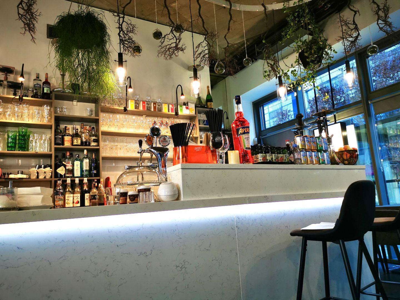 Reštaurácia-Predaj-Bratislava - mestská časť Staré Mesto-55000.00 €
