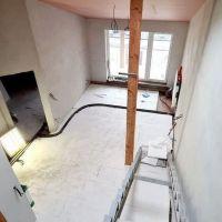 3 izbový byt, Bytča, 89 m², Novostavba