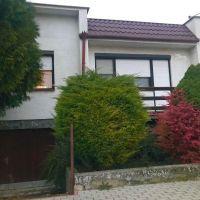Rodinný dom, Vlčkovce, 150 m², Čiastočná rekonštrukcia