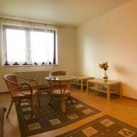 1 izbový byt, Trnava, 40 m², Pôvodný stav