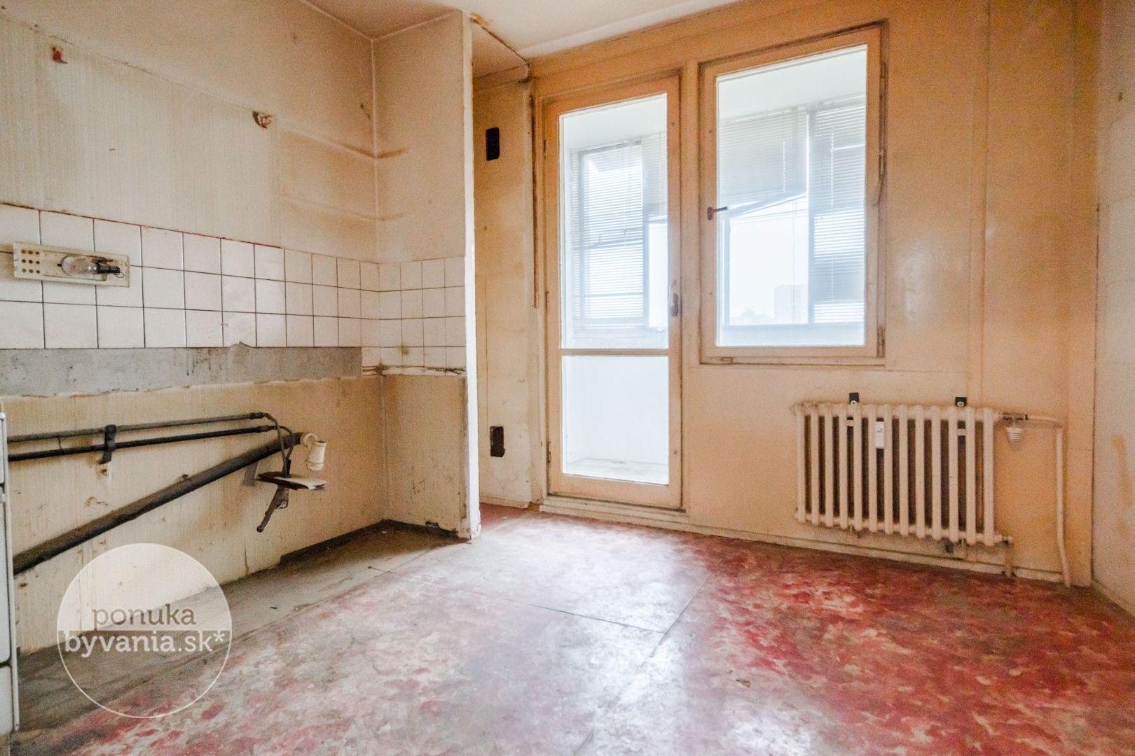ponukabyvania.sk_Jasovská_4-izbový-byt_KOVÁČ
