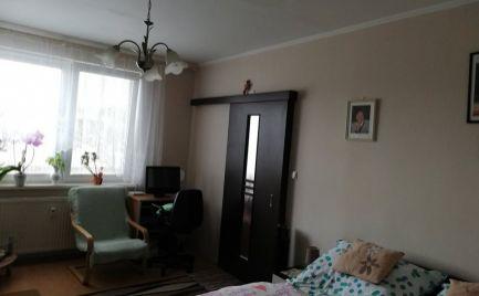 Pekný 1.izbový byt Malacky.