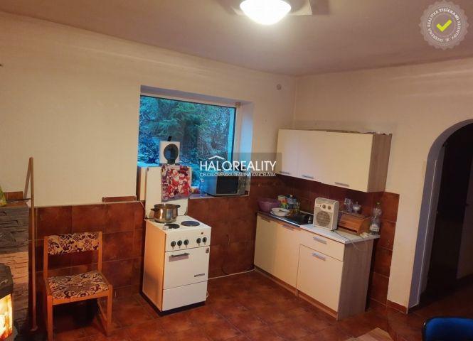 Rodinný dom - Rožňava - Fotografia 1