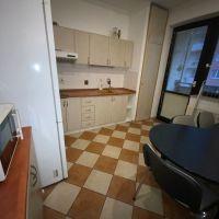 1 izbový byt, Trenčín, 43 m², Pôvodný stav