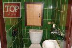 4 izbový byt - Poprad - Fotografia 13