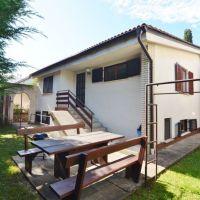 Rodinný dom, 270 m², Pôvodný stav