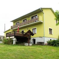 Rodinný dom, Rabča, 300 m², Kompletná rekonštrukcia