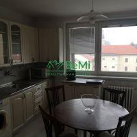 3 izbový byt, Trnava, 90 m², Čiastočná rekonštrukcia