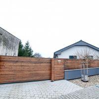 Rodinný dom, Kozárovce, 126 m², Novostavba
