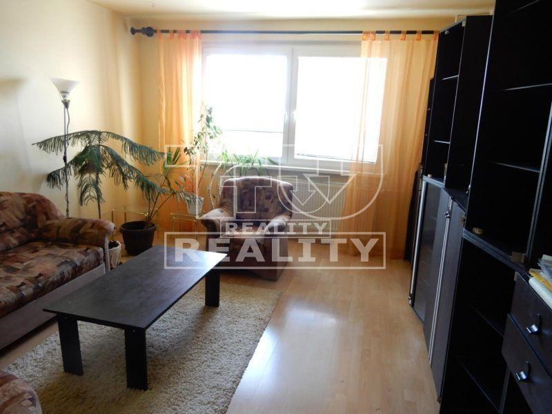 3-izbový byt-Predaj-Lovinobaňa-21980.00 €