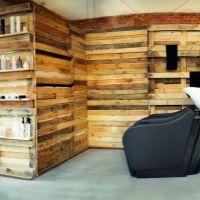 Iné komerčné priestory, Prievidza, 101 m², Kompletná rekonštrukcia
